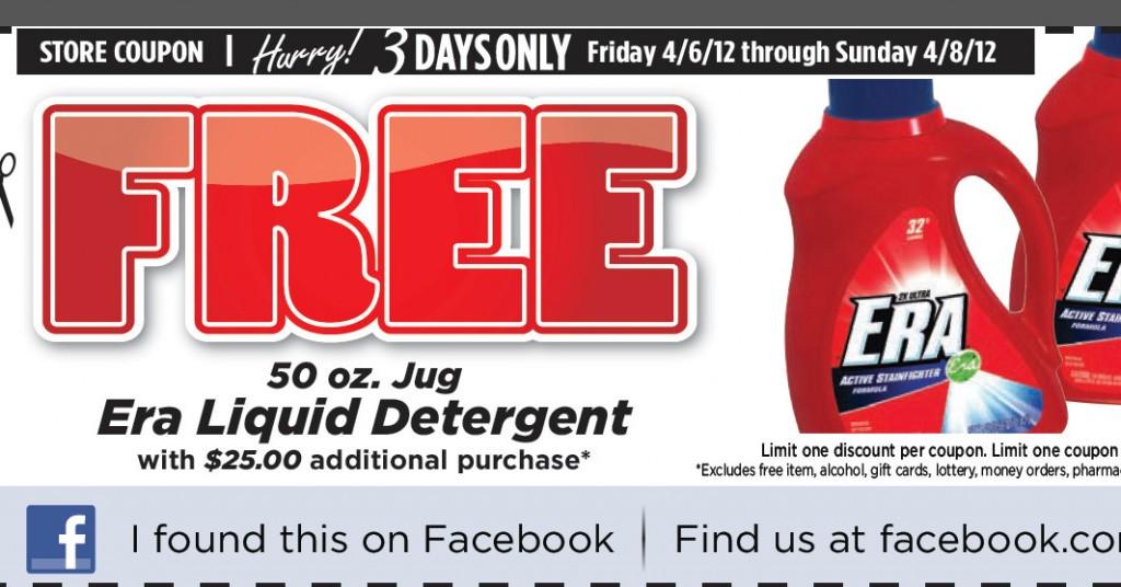 Shoppers_FREE_ERA 50oz jug
