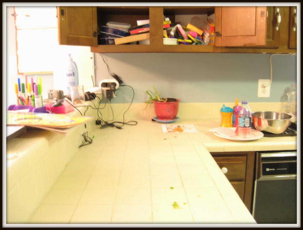 redberrydeals_kitchen_day17_4