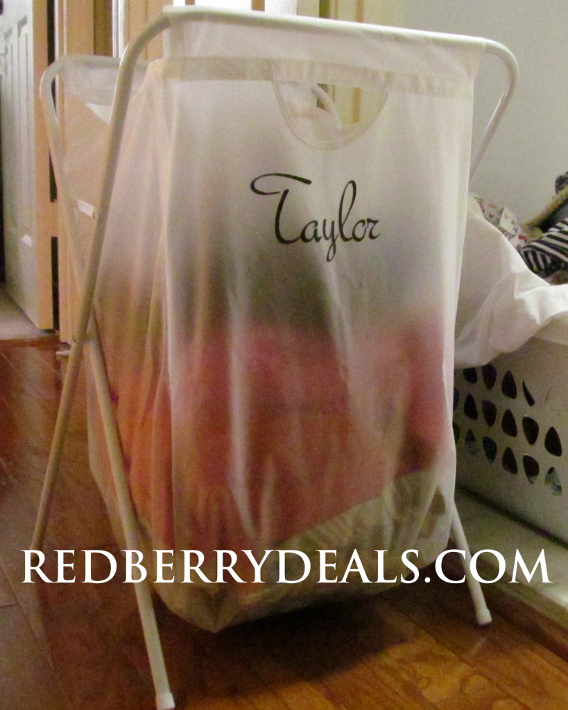 Redberrydeals_laundryTaylor