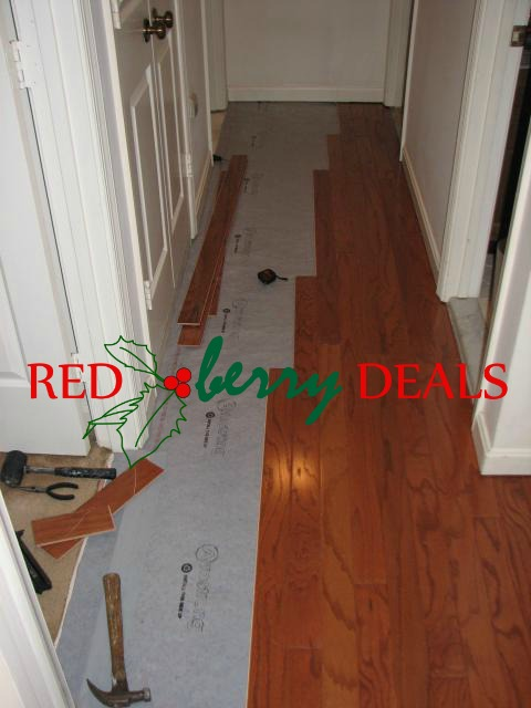 redberrydeals_flooring