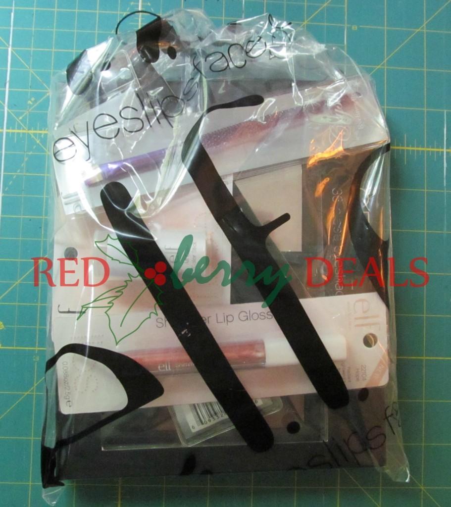 redberrydeals_elf_mystery4