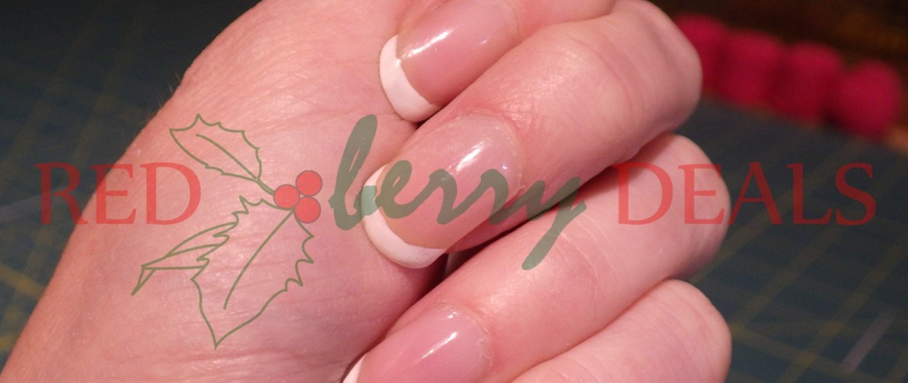 redberrydeals_gelishnails