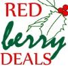 RedBerryDeals